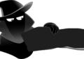 Impiegato di NSO Group ruba spyware e cerca di venderli per 50 milioni