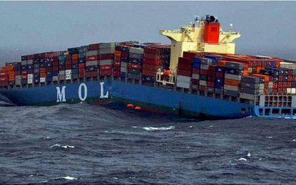 Hackerata azienda di trasporti marittimi. I dati rubati da un unico account