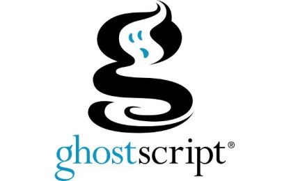 Vulnerabilità critiche in Ghostscript. E non c'è ancora la patch…