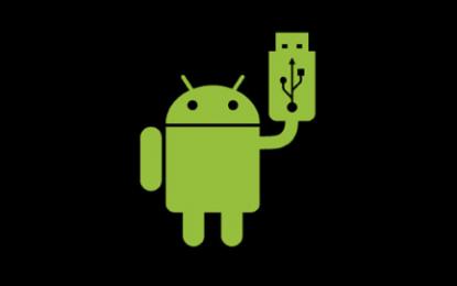 Milioni di smartphone possono essere attaccati con i comandi AT