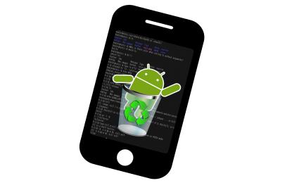 L'app va in crash e il sistema cattura la schermata. Rischio privacy?