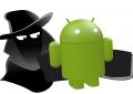 """BusyGasper, lo spyware per Android """"fatto in casa"""""""