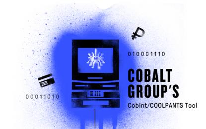 Pirati del gruppo Cobalt scatenati: attacchi a banche in Russia e Romania