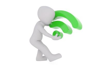 Nuova tecnica di attacco: ora violare una rete WPA2 è più facile