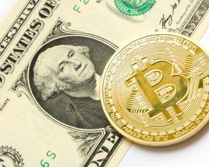 Gli rubano i Bitcoin e lui fa causa al gestore telefonico per 240 milioni