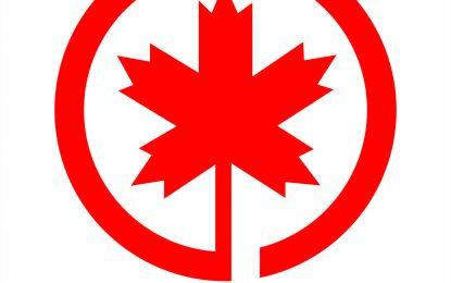 Violata l'app di Air Canada. Reset forzato per 1,7 milioni di utenti