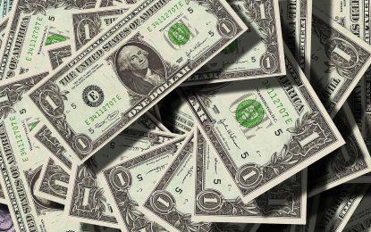 Gli autori del ransomware SamSam hanno incassato 6 milioni di dollari