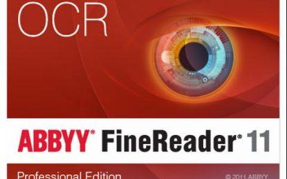 ABBYY lascia 200.000 documenti dei suoi utenti su un server aperto