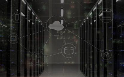 Leak dai sistemi di GoDaddy. Il gigante dell'hosting espone dati sensibili