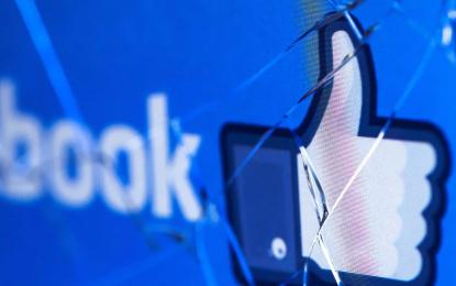 50 milioni di utenti Facebook sono stati visitati da un hacker…