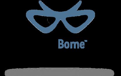 BlueBorne: dopo 1 anno ci sono ancora 2 miliardi di device vulnerabili