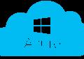 Tante novità per la sicurezza da Microsoft nel suo Ignite 2018