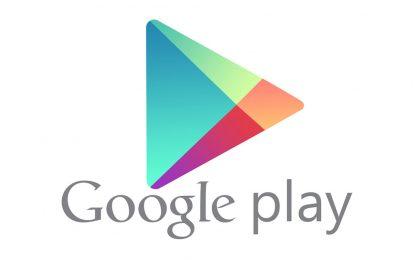 Google Play è un campo minato: i malware spuntano ovunque