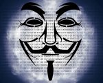 AnonPlus Lodi