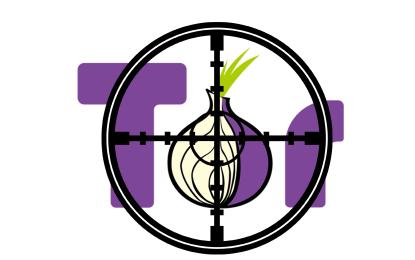 Zerodium rende pubblica una falla di Tor Browser. Non gli serve più…