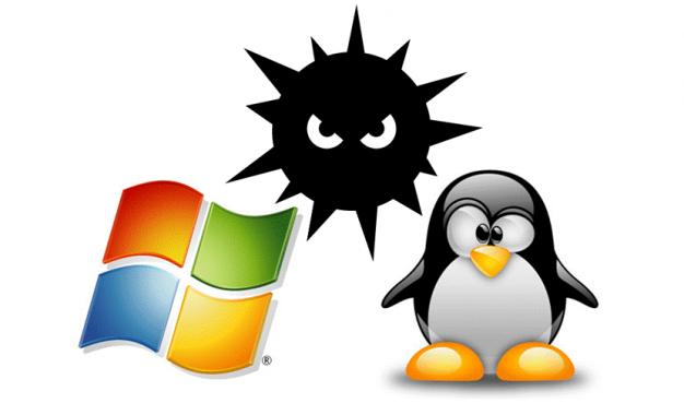 Xbash fa strage di server. Nel mirino sia Linux che Windows