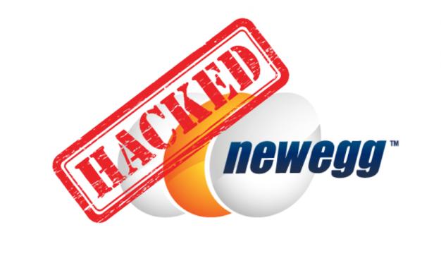 MageCart colpisce Newegg: rubati i dati di milioni di carte di credito