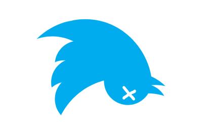 Un bug in Twitter ha dirottato messaggi diretti ad altri destinatari
