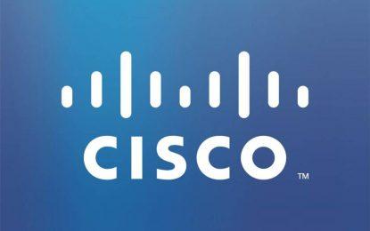 Vulnerabilità nei prodotti Cisco. Ma l'azienda non le corregge tutte…