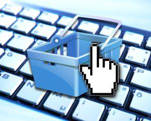 Vuoi l'accesso a un sito hackerato? Sul market MagBo ce ne sono 3.000