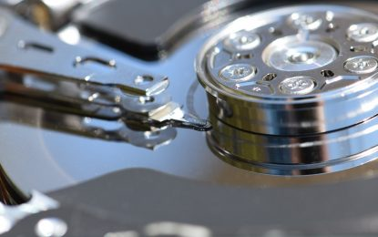 Il backup è a prova di Ransomware. Anche in rete…