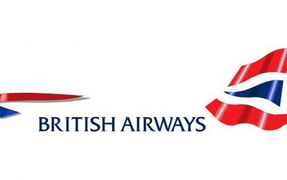 Violata l'app di British Airways. Gli hacker rubano i dati di 380.000 clienti