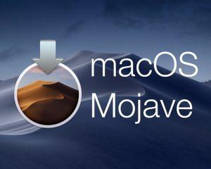 La protezione del nuovo macOS Mojave non è così sicura