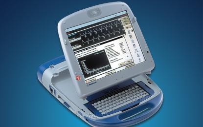 """Allarme hacking per i pacemaker. """"Non fate aggiornamenti via Internet"""""""