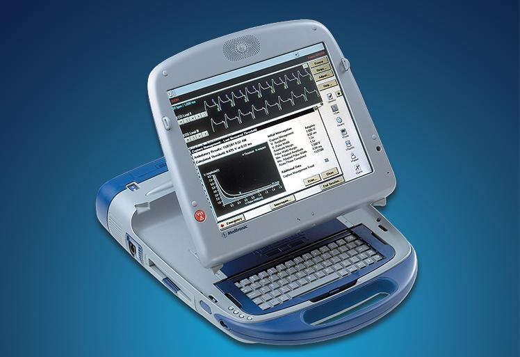pacemaker hack