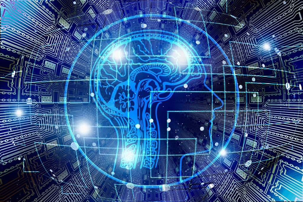 hacker cervello