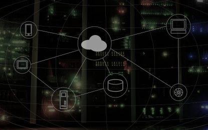 CyberArk: la nuova sfida è gestire gli accessi ai servizi cloud