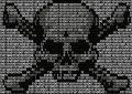 """ESET: """"gli attacchi in Ucraina tutti portati dal gruppo TeleBots"""""""