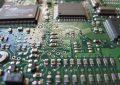 Aziende USA spiate dalla Cina con un microchip nascosto nei server