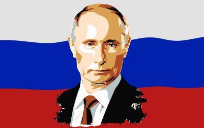 Dalla Russia con amore: la cyber-warfare colpisce gli impianti industriali