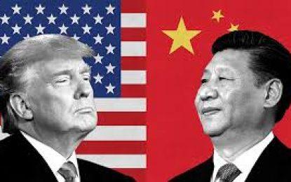 Con Trump è finita la tregua con la Cina sui cyber-attacchi