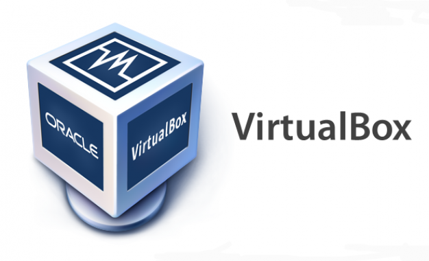 Pubblicato su Internet un exploit Zero-Day per VirtualBox