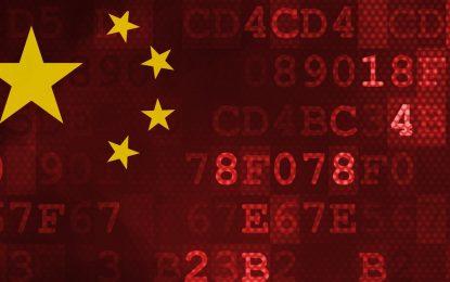 Sorpresa! Il 60% delle VPN free per smartphone sono… cinesi!