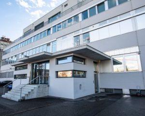 Kaspersky Lab scende nel dettaglio della loro Global Transparency Initiative