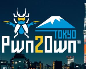 Mobile Pwn2Own a Tokyo: cadono Galaxy S9, Xiaomi Mi6 e iPhone X