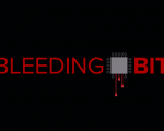 BleedingBit