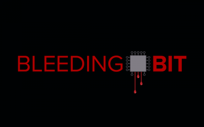 BleedingBit: falla di sicurezza in dispositivi BLE e access point
