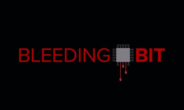 BleedingBit