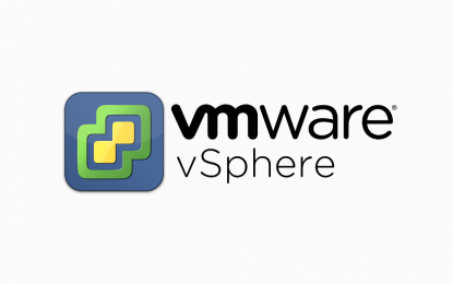 Falle di sicurezza in VMware vSphere Data Protection