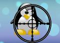 Ora Mirai prende di mira i server LInux