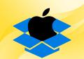 Test di sicurezza per Dropbox, ma spunta uno zero-day per i sistemi Apple