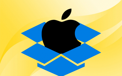 Test di sicurezza per Dropbox, ma spunta uno zero-day per i sistemi Apple