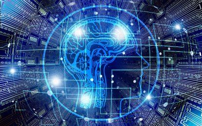 AI di nuova generazione contro le tecniche di mimetizzazione dei malware