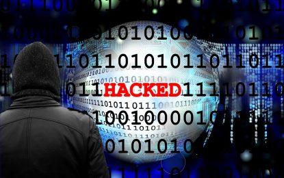 Attacco hacker colpisce 500.000 caselle di posta Pec