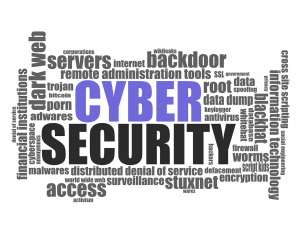 Lotta all'hacking di stato: si schiera anche il Cybersecurity Tech Accord