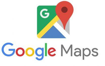 Cyber-truffe su Google Maps modificano il numero di telefono delle banche
